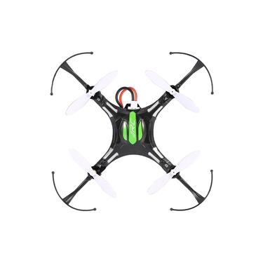 Mini Quadcopter, 2Colors Remote Control Headless Mode Mini Drone Quadcopter One Key Return RC Helicopter Altitude Setting Optical Flowing Positioning