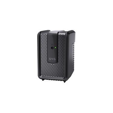Estabilizador Sms Revolution Speedy 300s 4t 115v Mono