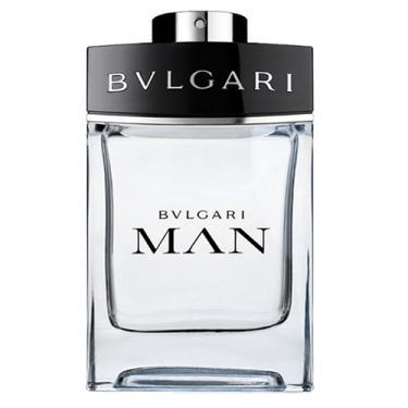 e10dea8c3b7 Vení PerfumariaComprar · Bvlgari Man Masculino Eau de Toilette - 30 ml