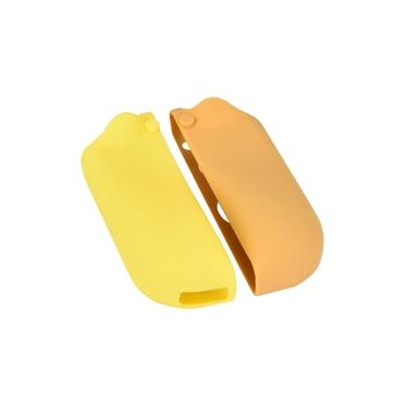 Carcaça Shell Back Case Cover Para Nintendo Switch Controller Joy-Con durável