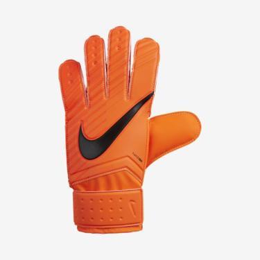 1ff1d0af4a Luvas de Goleiro R  76 a R  315 Nike