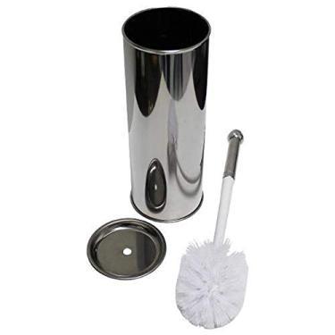 Escova Sanitária Inox CK745 Clink