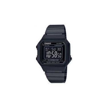 246edd761c7 Relógio de Pulso Unissex Casio Shoptime