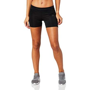 Shorts Adidas Own The Run Tgt Feminino