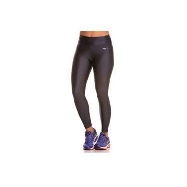 Legging Feminino Mizuno Classic Fit Ref:413908500900