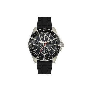 115e61e6d85 Relógio Guess Masculino - 92600G0GSNU2