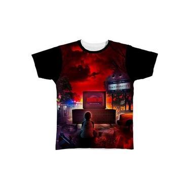 Camiseta Camisa Playstation X Box Controle Jogos Jogo Game17