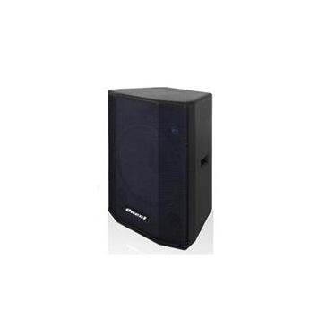 Caixa Oneal Ativa Opb 1760 Pt 200w