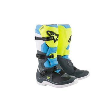 Bota Alpinestars Tech 3