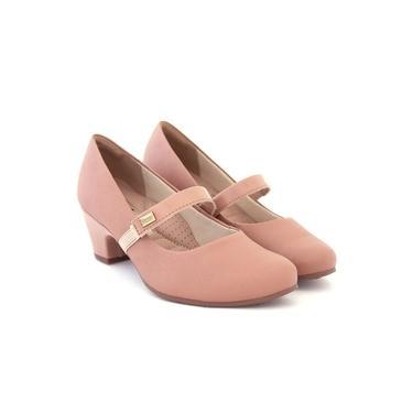 Sapato feminino Campesi duna - L6534