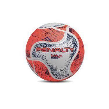 8884e62fd6 Bola Futsal Penalty Max 100 Termotec