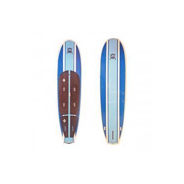 008d3d43c Prancha Stand Up Paddle Sea Club Honolulu - 10 .4