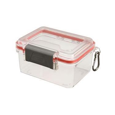 Porta Objetos Impermeável Médio 110120014511 - Coleman