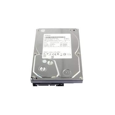 HD interno Hitachi HGST 1TB P/ Desktop 7200RPM - 0a39289