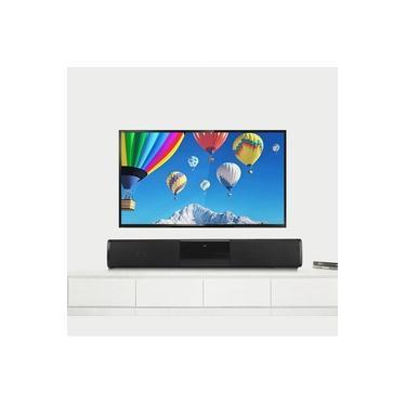 Imagem de Bluetooth 5.0 Wireless TV Soundbar Speaker 3D Sound Bar Home Theater Subwoofer
