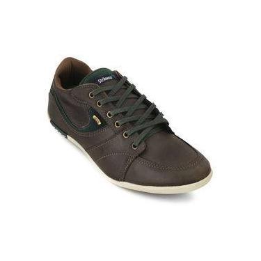 Sapatênis Strikwear ST18-237/32370