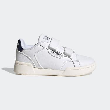 Tênis Infantil Adidas Roguera C - Unissex
