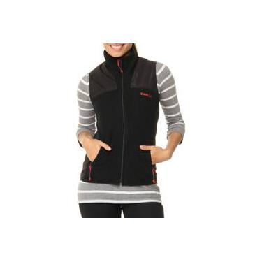 Colete Curtlo thermo Fleece