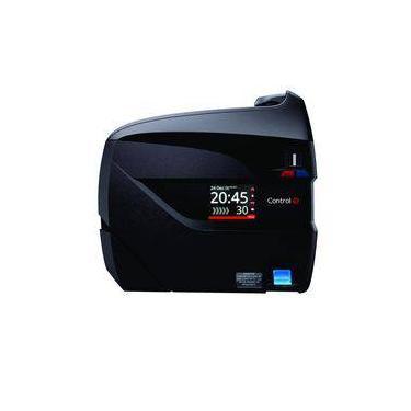 Relógio Ponto Biométrico Control iD REP iDClass