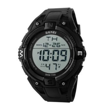 5d935d76cb4 Relógio de Pulso R  48 a R  100 Analógico Digital