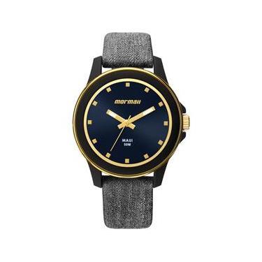 Relógio de Pulso Feminino Mormaii   Joalheria   Comparar preço de ... f38a1fd96e