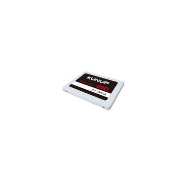Disco rªgido ssd alta velocidade unidade de estado slido HD 360GB 480GB 960GB 1TB 120G para notebook desktop do pc