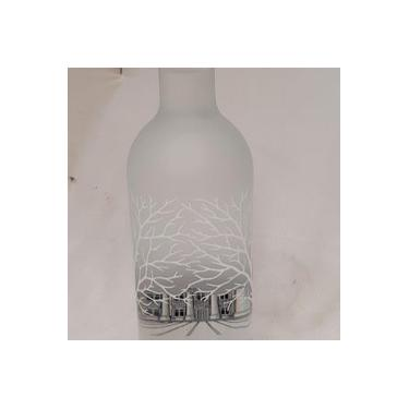 Vodka Belvedere Poland Pure 700 Ml