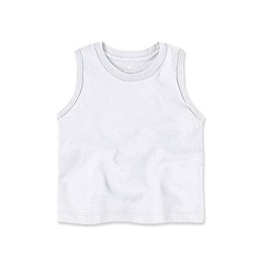 Regata Infantil Bebê Hering Kids 51cq1a07