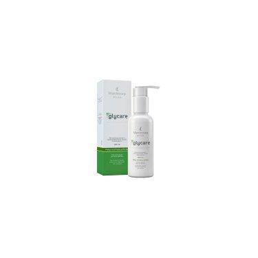 Sabonete Líquido Facial Glycare com 120ml 120ml