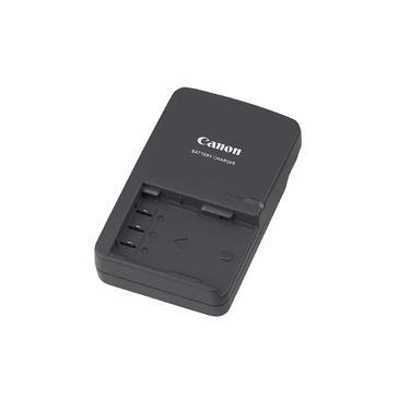 Imagem de Carregador Canon CB-2LWE para Baterias Série NB-2 e BP-2 (Bivolt)