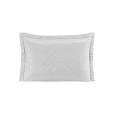 Imagem de Porta Travesseiro Face Única Stripes 50x70cm Sortido -kit com 6 peças