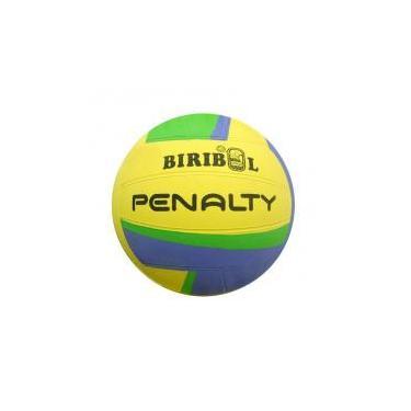 56b174d59a Bola De Biribol Penalty VI -