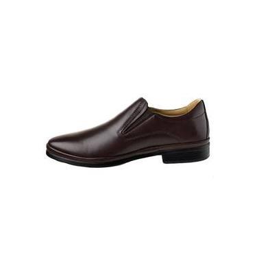 19dbbca42e77c Sapato Sapatoterapia: Encontre Promoções e o Menor Preço No Zoom