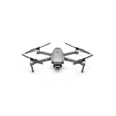 Drone DJI Mavic Pro 2 Combo