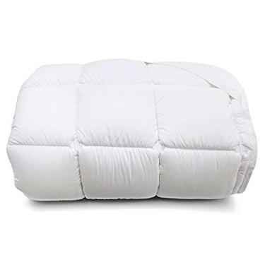 Imagem de Pillow Top Sleep Care Tinto ARTEX - Solteiro - Branco