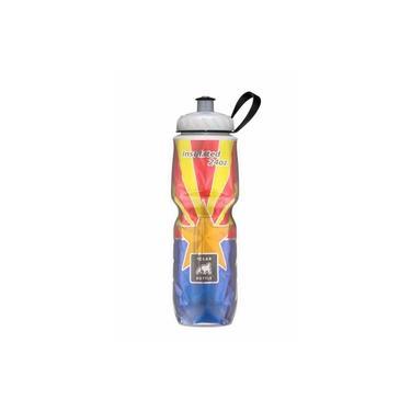 Garrafa Térmica Polar Bottle Arizona 710ml Caramanhola