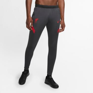 Calça Nike Liverpool Strike Masculina