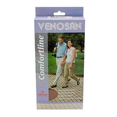 Imagem de Meias de Compressão Comfortline Longa 20-30 AT MEIA-CALÇA Venosan