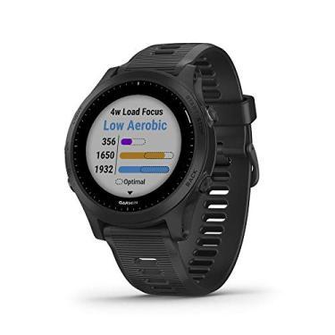 Imagem de Relogio Smartwatch Garmin Forerunner 945 Music