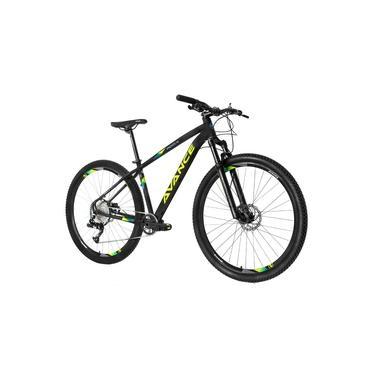 Imagem de Bicicleta Aro 29 Avance Add.x Kit 1x12 Absolute Susp. A Ar