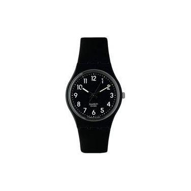 5c254a53f66 Relógio de Pulso R  828 a R  1.737 Swatch