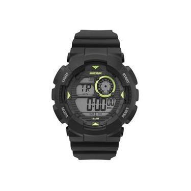 Relógio de Pulso Masculino Mormaii Cronógrafo Extra -   Joalheria ... a07e8f187b