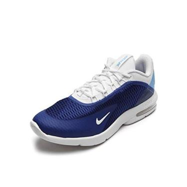 TENIS NIKE ADULTO SPORTSWEAR AIR MAX ADVANTAGE 3 - AT4517-400
