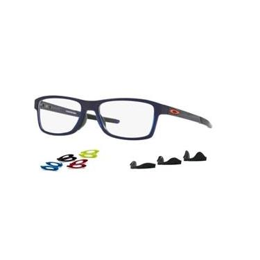 b363a32660c5b Armação e Óculos de Grau Oakley   Beleza e Saúde   Comparar preço de ...