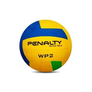 Bola de Polo Aquático Penalty Feminina VIII
