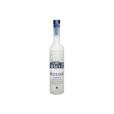 Vodka Belvedere 700ml