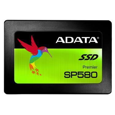 ADATA SP580 SSD  2.5 inch SATA3   SSD Notebook  120GB 240GB 480GB 960GB  PC DesktopInternal Solid