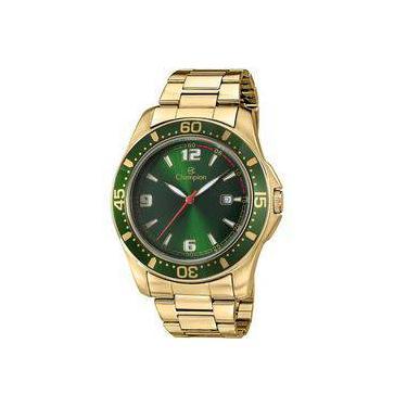 cea2ded07ef Relógio de Pulso R  200 a R  300 Masculino Champion