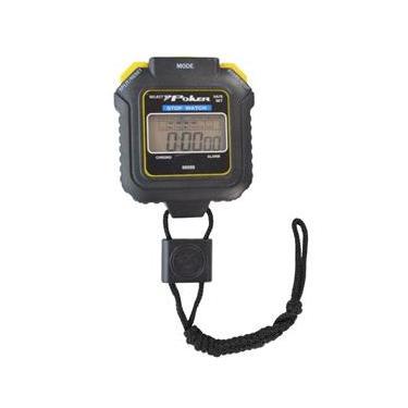 991e568f007 Cronometro Poker Ergo Digital
