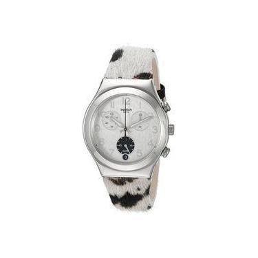 813f5a35249 Relógio Swatch - Originals - Muuu - YCS585